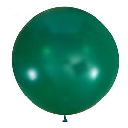 Большой шар Насыщенно-зеленый, 91 см