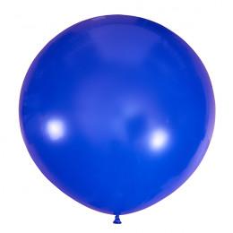 Большой шар Синий, 91 см