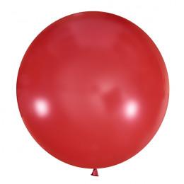 Большой шар Красный, 61 см