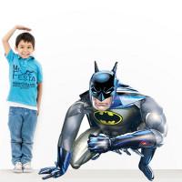 Ходячий шар Бэтмен - дополнительное фото #1