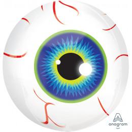 Шарик-сфера Глаз