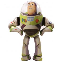 Ходячая фигура Базз Лайтер
