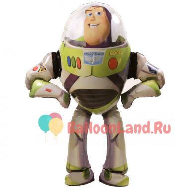 Ходячая фигура 'Базз Лайтер'