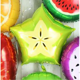 Шар-звезда Карамбола - дополнительное фото #1