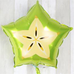 Шар-звезда Карамбола - дополнительное фото #2