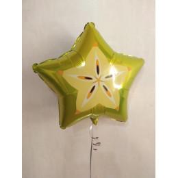 Шар-звезда Карамбола - дополнительное фото #3