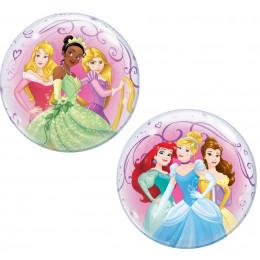 Шар-пузырь Принцессы