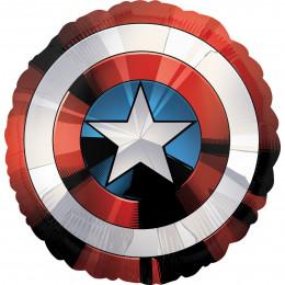 Шар-круг Щит Америки
