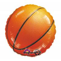 Шар-круг Быскетбольный мячик