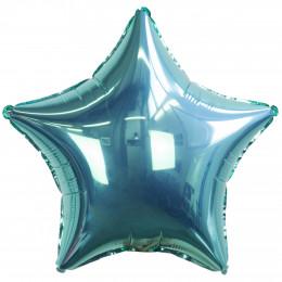 Шар-звезда Тиффани
