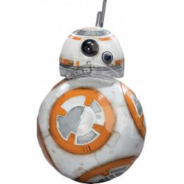 Фигурный шар Дроид BB8