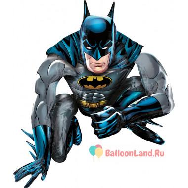 Ходячая фигура 'Бэтмен'