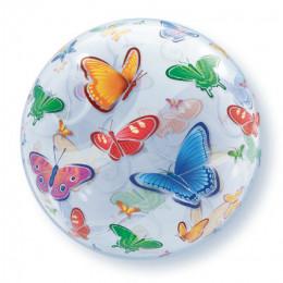 Шар-сфера Бабочки