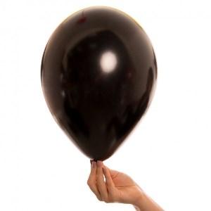 Латексный шар 12 дюймов
